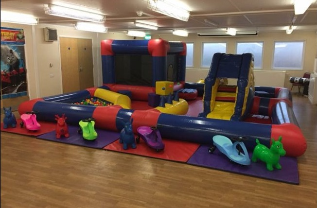 Soft Play Play Park Cardiff Brdgend Newport Monmouth, Caerphilly Pontypridd